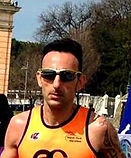 Matteo Nocera_edited.jpg