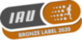 Bronze%20IAU%20Label%202020_edited.jpg