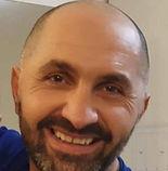 Giuseppe%20de%20rosa_edited.jpg