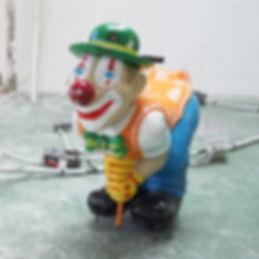 Clown Manège.jpg