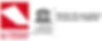 logo-fde-unesco-temporaire-1024x411.png