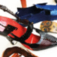 chaussures_fokou_1.jpg