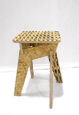 Design-du-tabouret-pliable_Paris.jpg