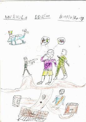 Dessins_ateliers_enfants_sélectionnés-20
