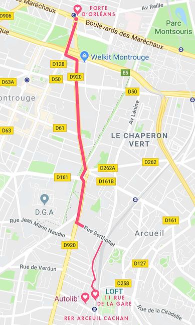 Map trajet.jpg