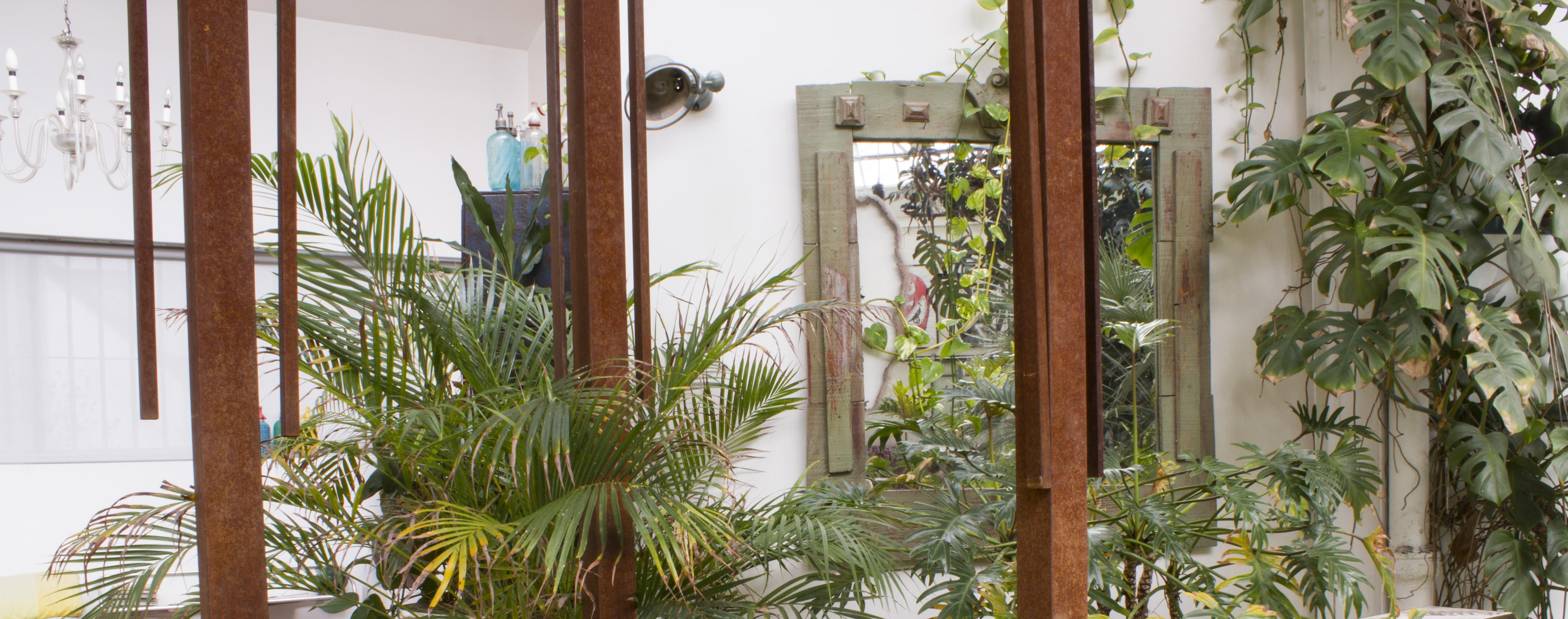 Loft Galerie 1