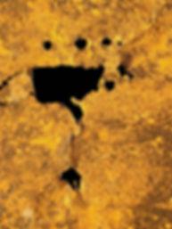 trou-noir-120x90-1125x1500.jpg