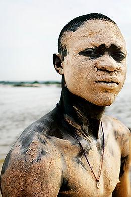 NYABA_FLEUVE-CONGO_46.jpg