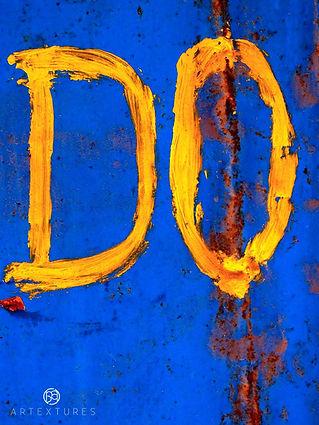 do-it-120x90-1125x1500.jpg
