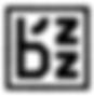 Logo N&B.png