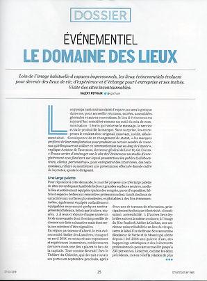 thumbnail_Article_Stratégies_PAGE_1.jpg