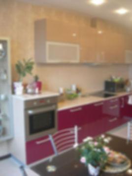 Кухни на заказ СПб, изготовить кухню, заказать кухню по индивидуальным размерам, кухня с пластиковыми фасадами, кухня с фасадами МДФ, кухня из массива, кухня с фасадами из натурального дерева, кухня с акриловыми фасадами