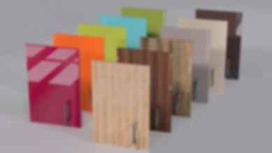 Мебельные фасады UV-лак.jpg
