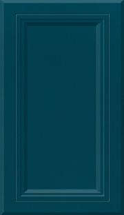 фасады мдф плёнка пвх спб