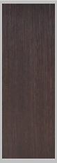 Двери-купе из ЛДСП на заказ по индивидуальным рзмерам в проем или нишу СПб
