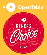 opentable_badge.jpg