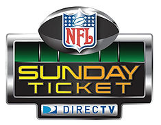 Sunday-Ticket-Logo.jpg