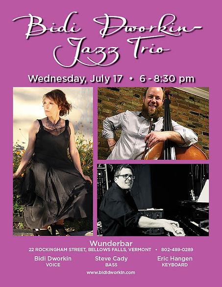 Wunderbar Trio 07.17.19 jpeg.jpg