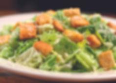 262057-caesar-salad.jpg