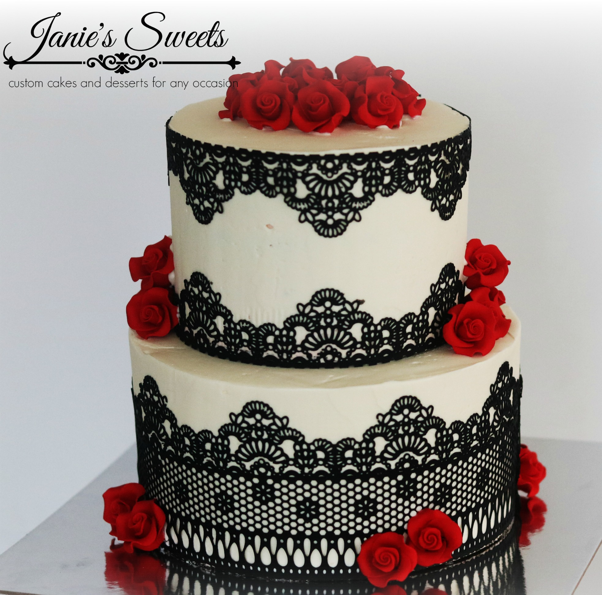 Ledreamevents Wedding Bridal Shower