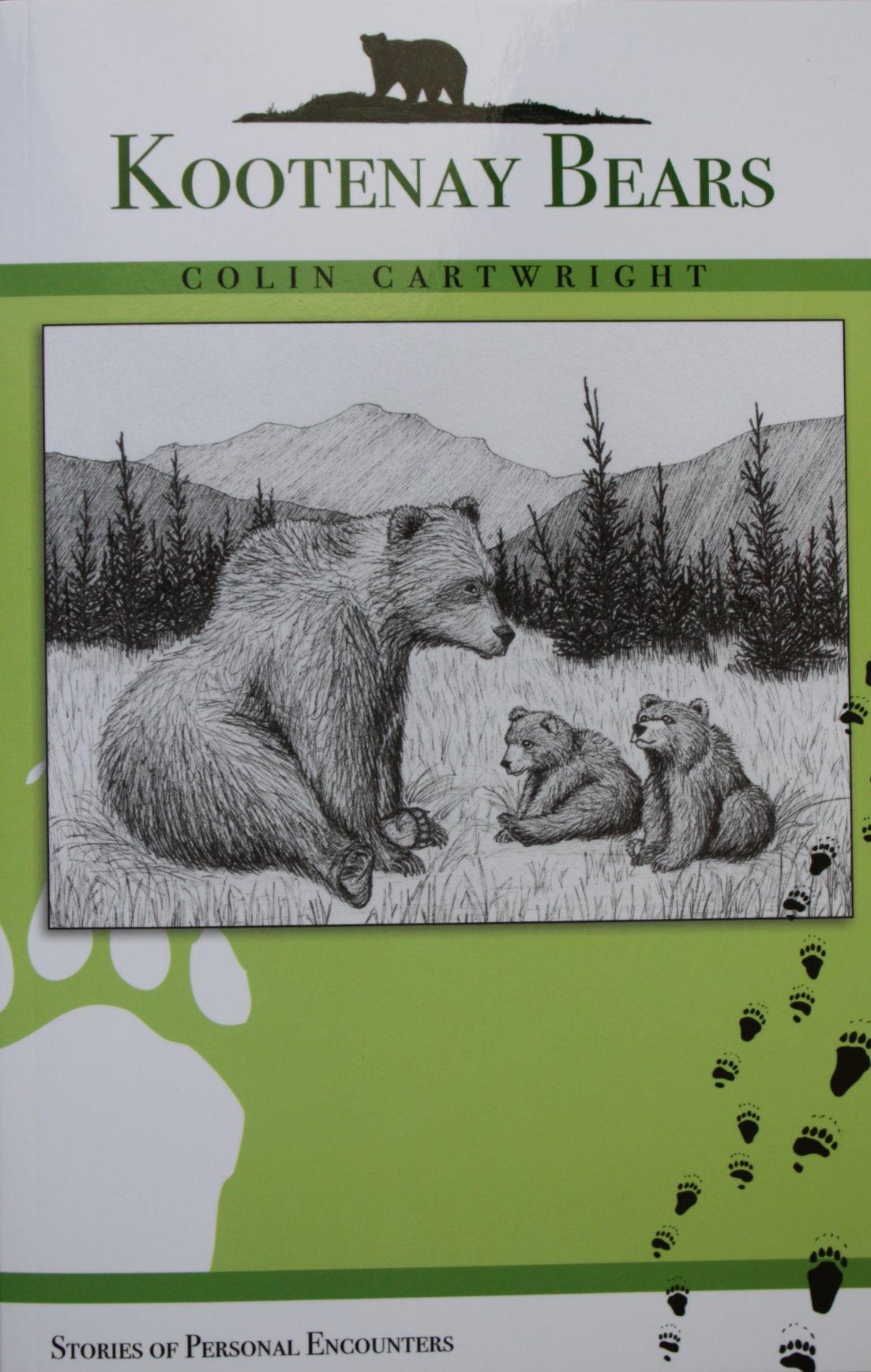 Kootenay Bears 004_edited