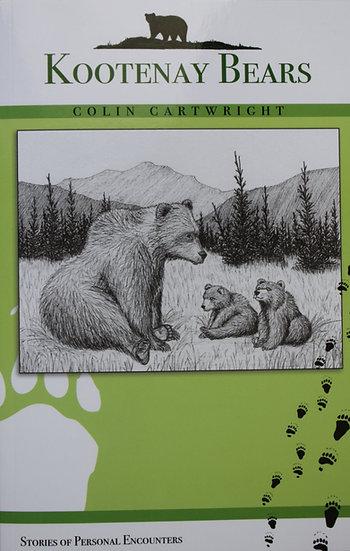 Kootenay Bears