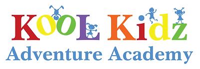 KK- logo.png