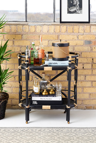 smallHome_Jocelyn_20748barcart.jpg