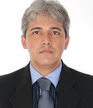 advogado-correspondente-149695.jpg
