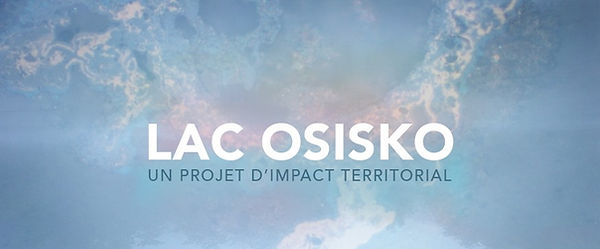 projet lac osisko.jpg