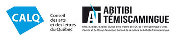 Entente-Abitibi-RVB.jpg