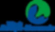 logo#3_couleurs.png