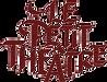 logo_petittheatre.png