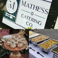 mathess catering.jpg