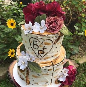 brittany cake.jpg