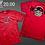 Thumbnail: M3-Mad Monkey Motorsports T Shirt