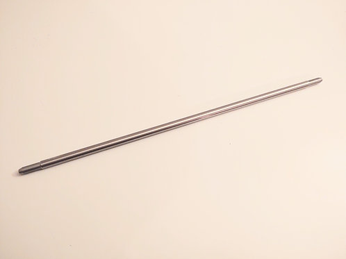M8 Clutch Rod Tour Models Only