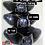 Thumbnail: Mad Monkey Motorsports Race Fairing Fiberglass with mounts