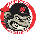 Mad Monkey Motorsports Circle.png