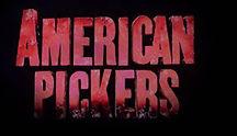 american-pickers logo.jpg