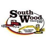 Southwood Trucking.jpg