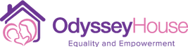 odyssey-house-womens-shelter-logo-color.