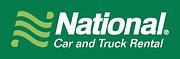 Natl_Car_Truck_on_grn.tif