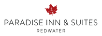 paradise-hotel + suites - Logo-04.png