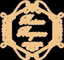 Maison Magurno