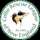 CRLNE Logo.png