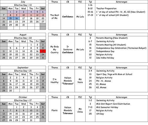 Kalender akademik ECP 2019-2020-1.jpg