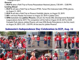 MN Aug.20, 2019