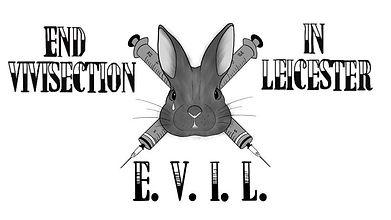 EVIL logo.jpg