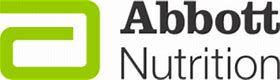abbott nutrition.jpg